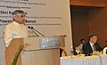 The Union Minister for Parliamentary Affairs, Science & Technology and Earth Sciences (4).jpg