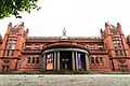 The Whitworth Art Gallery in Manchester - 50140147328.jpg