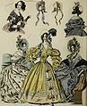 The World of fashion and continental feuilletons (1836) (14762051716).jpg