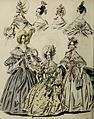 The World of fashion and continental feuilletons (1836) (14782696634).jpg