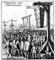 The hanging of Gilles van Leedenberch.png