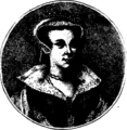 The history of Jane Grey, Queen Of England- with a defence of her claim to the crown. Fleuron T117589-1.png
