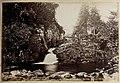 The meeting of the waters, Glenariffe (13734382233).jpg
