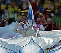 The opening ceremony of the FIFA World Cup 2014 37.jpg
