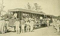 The street railway review (1891) (14738467796).jpg