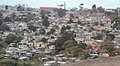 The township of Duncan Village near East London, Eastern Cape.jpg