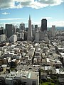 The view from Coit Tower (4423071563).jpg