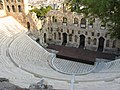 Theatre of Herodes Athens01.jpg