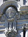 Theatro Circo, pormenor da fachada.jpg