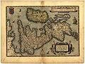 Theatrum orbis terrarum. LOC 98687183-28.jpg