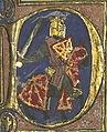Theobald I of Navarre 2.jpg