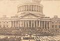 Theodore Roosevelt 1905 Inauguration-crop.jpg