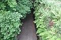 Thermal Road bridge 2.jpg
