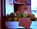 These watermelons are sweet (3910110197).jpg