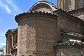 Thessaloniki, Kirche der Heiligen Apostel (Ναός Αγίων Αποστόλων) (14. Jhdt.) (47819836361).jpg