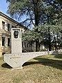 Thiene - Monumento ad Arturo Ferrarin - 202109051026.jpeg