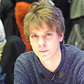 Thierry Marchal-Beck - 1.jpg