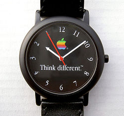 Think Different watch.jpg
