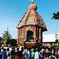 Thiruvizha at palavangudi jpg 17.jpg