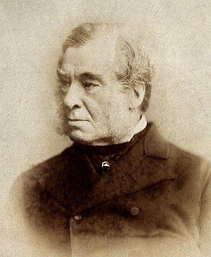 Thomas Addison - Thomas Addison