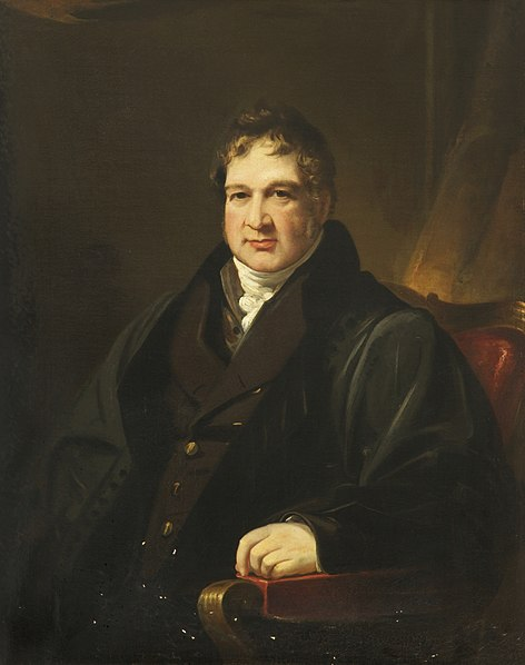 File:Thomas Colley Porter (1780-1833).jpg