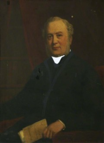 Thomas Helmore.png