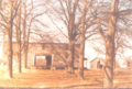 Thomas Holland Home c 1835-1997.png