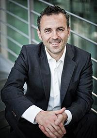 Thomas Jarzombek 2013.jpg