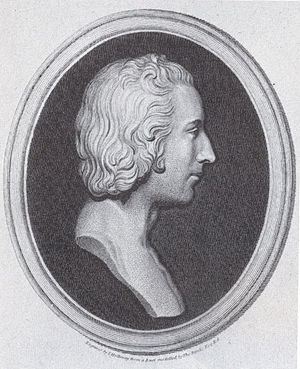 Thomas Muir of Huntershill - Thomas Muir