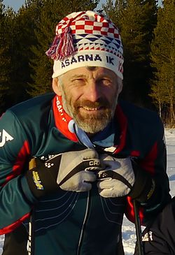 Thomas Wassberg 2013-12-11 001 (cropped).jpg