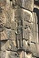 Thommanon, Ancient Khmer Temple (6).jpg