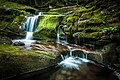 Thompkins Falls, Andes, NY - Flickr - Zilberman-Sands Photography.jpg