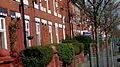 Thornton Avenue in Moss Side.jpg