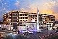 Thumbay University Hospital.jpg