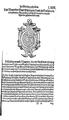 Thurnierbuch (Rüxner) 147.png