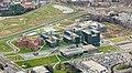 Thyssen Krupp Quartier Luftaufnahme 2014.jpg