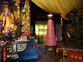 Tianfei Gong - holy images - P1070402.JPG