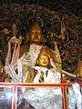 Tibet-5687 (2212517405).jpg