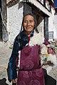 Tibet (5123139281).jpg
