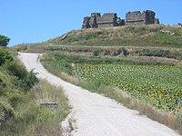 Tiebas - Castle.jpg