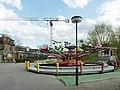 Tierpark Berlin 834-716-(118).jpg