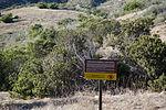 TierraSantaCampElliot.jpg