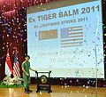 Tiger Balm Exercise opens with bang DVIDS431505.jpg
