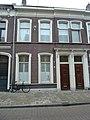 Tilburg 7 T GM Willem II str 15 Patriciershuis 25012020.jpg