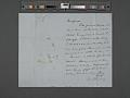 Tilden, Henry A., undated (NYPL b11652246-3954550).tiff