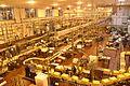 Tillamook Cheese Factory (27018209814).jpg