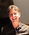 Tim Kring 2009.jpg