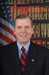 Tim Walberg official 110th Congress photo.jpg
