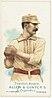 Timothy Keefe, New York Giants, baseball card portrait LCCN2007678537.jpg