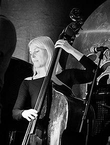 Tine Asmundsen Kongsberg Jazzfestival 2017 (171317) .jpg